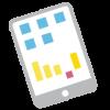 logo-snappet-tablet